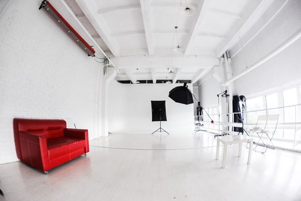 White Star Studio